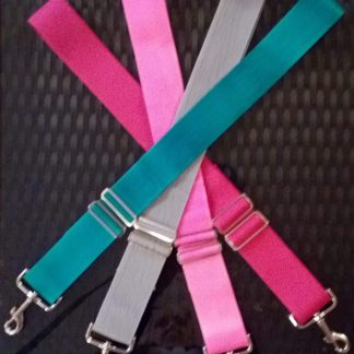 Dog Car Seat Belts
